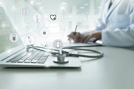 medical-marketing-services